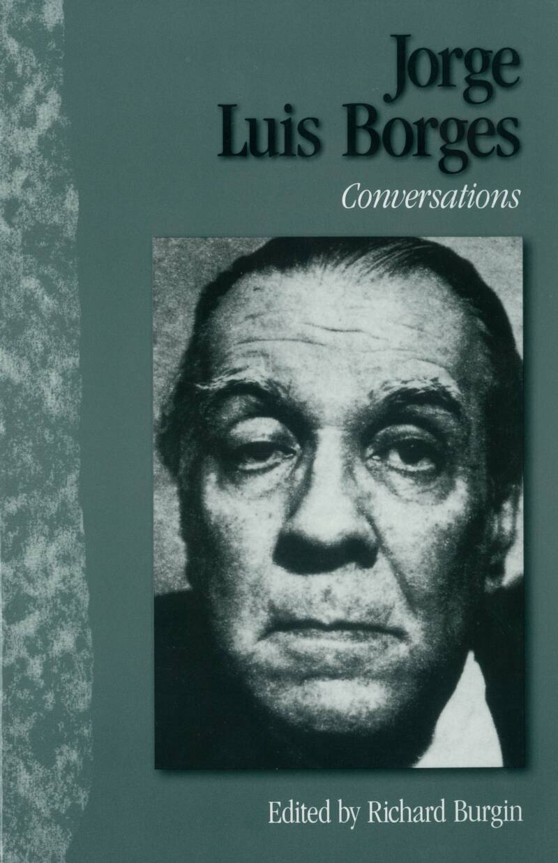 borges essay Free essay: reality becomes so insignificant to even remember hladik, protagonist of the secrete miracle, is a man bound to be persecuted on account of his.